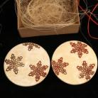 Ceramika i szkło podstawki,podkładki,świeczniki,świecznik,komplet