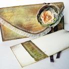 Kartki okolicznościowe kartka,życzenia,upominek,wyjątkowa,kwiaty
