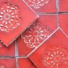 Ceramika i szkło dekory ścienne,dekory ceramiczne,kafle ręcznie