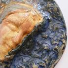 Ceramika i szkło obraz ceramiczny,dekor,kafel,kafelek,płytka