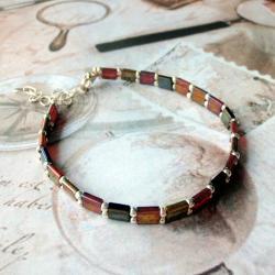 Tila,bransoletka,Extrano - Bransoletki - Biżuteria