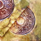 Ceramika i szkło dekory ceramiczne,kafle ręcznine robione