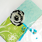 Kartki okolicznościowe kartka,kwiat,wiosenna kartka okolicznościowa