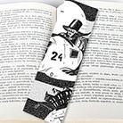 Zakładki do książek zakładka do książki,dla niego,podróżnik,Albert