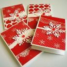 Inne święta,gwiazdka,prezent,życzenia,Boże Narodzenie