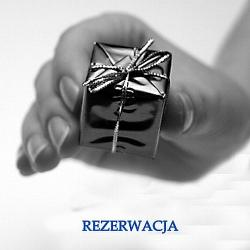 bizuteria zamówienie specjalne - Bransoletki - Biżuteria