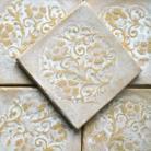 Ceramika i szkło dekory ścienne,dekory ceramiczne,kafl rustykalne