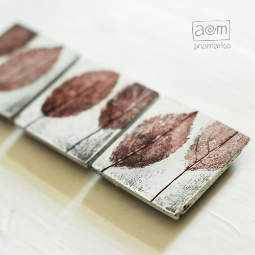 komplet magnesy magnes anamarko li cie magnesy na lod wk wyposa enie wn trz w arsneo. Black Bedroom Furniture Sets. Home Design Ideas