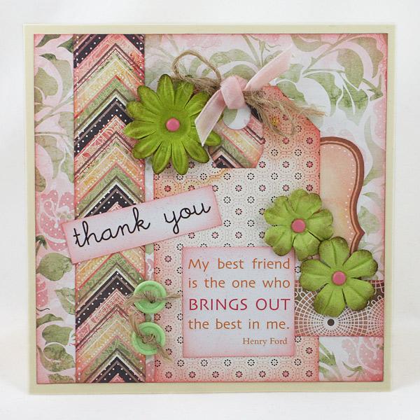 625a9f920b9cc9 Kartki okolicznościowe kartka,podziękowanie dla przyjaciela,przyjaźń ...