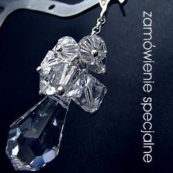 zamówienie specjalne,Marisella - Kolczyki - Biżuteria