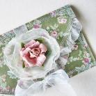 Kartki okolicznościowe kartka,wyjątkowa,życzenia,ślub,urodziny,kwiat