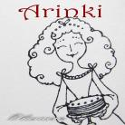 Arinki
