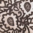 Ceramika i szkło dekor,dekory,kafle,ścienne dekory,ceramika