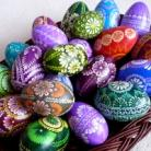 Pisanki Wielkanocne