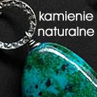 Kamienie Naturalne