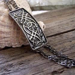 unikatowa,historyczna,dekoracyjna,bogata - Bransoletki - Biżuteria