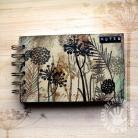 Notesy notes,ekologiczny,ekologia,naturlany,eight