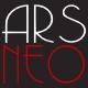 ArsNeo