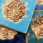 Ceramika i szkło dekory ceramiczne,dekory ścienne,kafle,kafelki,
