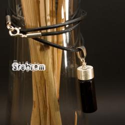 klasyczny wisior,wisiorek,elegancki wisior - Wisiory - Biżuteria