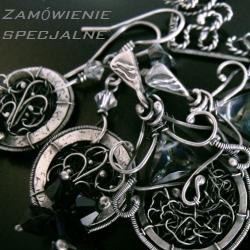 zamówienie specjalne,biżuteria na zamówienie - Inne - Biżuteria
