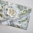Kartki okolicznościowe kartka,wyjątkowa,życzenia,urodziny,ślub,kwiat