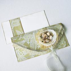 kartka,wyjątkowa,życzenia,ślub,urodziny,kopertowka - Kartki okolicznościowe - Akcesoria