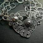 Bransoletki srebrna bransoleta,nowoczesna