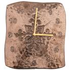 Zegary zegar,dekor,ozdoba,na ścianę,prezent