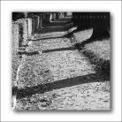 Ilustracje, rysunki, fotografia zdjęcie,fotografia,aleja,droga,czarno-biała