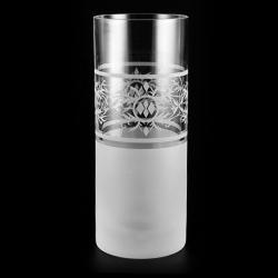 szkalny,elegancki,ozdobny - Ceramika i szkło - Wyposażenie wnętrz