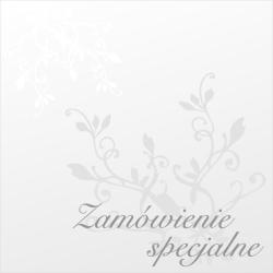 eleganckie,ślubne,delikatne - Ceramika i szkło - Wyposażenie wnętrz