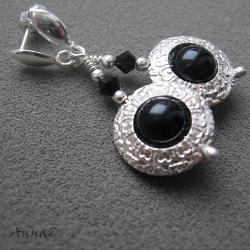 Misteke - Kolczyki - Biżuteria