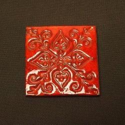 glina,szkliwo - Ceramika i szkło - Wyposażenie wnętrz
