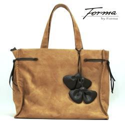torba xxl,zamsz ekologiczny,skóra ekologiczna, - Na ramię - Torebki