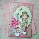 Kartki okolicznościowe kartka,życzenia,wyznanie,kocham Cię