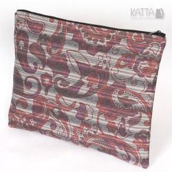 notebook,pokrowiec na laptopa,kopertówka,do ręki - Etui - Dodatki